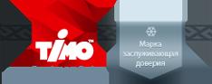 Купить душевую кабину Timo (Тимо) Standart (Стандарт) T-1140 140*88 см для ванной комнаты в интернет-магазине сантехники