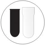 Напольная стойка WasserKRAFT (ВассерКРАФТ) K-1264 с аксессуарами для ванной комнаты или туалета