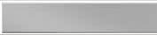 Решетки из минерала Aco Серая для душевого канала Aco E-line