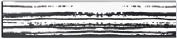 Стеклянная решетка Aco Белая с черным для душевого канала Aco E-line
