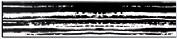 Стеклянная решетка Aco Черная с белым для душевого канала Aco E-line
