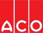 Aco (Ако) - душевые каналы, водоотводы из Германии