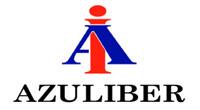 Испанский напольный керамогранит Azuliber (Азулибер) Talavera 45*45 см для ванной комнаты, кухни, прихожей, квартиры и дома