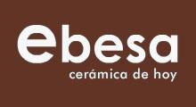 Напольный керамогранит из Испании Ebesa (Ебеса) Sayan (Саян)