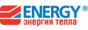 Energy (Энерджи) - производитель электрических и водяных полотенцесушителей, теплых полов, терморегуляторов
