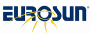 Eurosun (Евросан) - качественные душевые кабины для ванной комнаты
