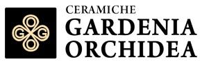 Итальянская керамическая плитка Gardenia Orchidea (Гардения Орхидея) Onice для ванной комнаты, кухни, прихожей, квартиры и дома