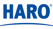 Haro (Харо) - сидения для унитаза из Германии