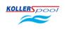 Koller (Коллер) - гидромассажные системы