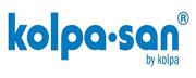 Kolpa-San (Колпа-Сан) - производитель сантехники: акриловые ванны, мебель, душевые поддоны, душевые кабины