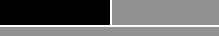 Раковина MonteBianco (МонтеБианко) Castello Due (Кастелло Дуе) 12124 63 см для ванной комнаты
