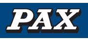 Pax (Пакс) - производитель электрических полотенцесушителей из Швеции