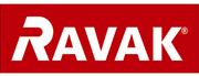Ravak (Равак) - производитель сантехники: акриловые ванны, душевые поддоны, душевые кабины, смесители, санфаянс, душевые трапы