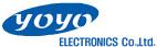 Многофункциональная электронная крышка-биде YoYo YB-3000A Long для унитаза в ванной комнате и туалете