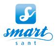 Смесители SmartSant для кухни и кухонной мойки