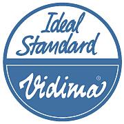 Vidima (Видима) - производитель сантехники из Болгарии - смесители для умывальников, для раковин, для биде, для ванны, для душа