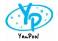 Купить гидромассаж Yanpool Multijet 4 для акриловых ванн с электронным управлением в интернет-магазине сантехники