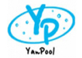 YanPool (Янпул) - гидромассажные системы