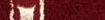 Бордовое бамбуковое полотенце Cestepe Bamboo Ottoman