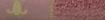 Светло-розовое бамбуковое полотенце Cestepe Bamboo Ottoman