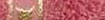 Темно-розовое бамбуковое полотенце Cestepe Bamboo Ottoman