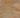 Коричневый коврик Cestepe (Честепе) Likya (Ликиа) 50*70 см для ванной комнаты и туалета