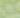 Зеленый коврик Cestepe (Честепе) Likya (Ликиа) 50*70 см для ванной комнаты и туалета