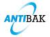 Jika AntiBak - антибактериальная обработка