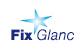 FIXGLANC - совершенная обработка поверхности, которая обеспечивает простой уход и постоянный блеск