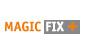 MagicFix+ простое и специальное невидимое крепление полупьедестала