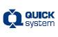 Jika QUICK SYSTEM – специальный механизм для простой установки и снятия сиденья для унитаза.