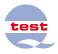 Q-test - Унитаз прошел все испытания по качеству