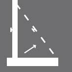 Душевая шторка Riho - простота очистки