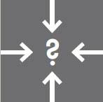 Душевая дверь Riho - возможность нестандартного исполнения по ширине и высоте