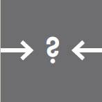 Душевая дверь Riho - возможность нестандартного исполнения по ширине