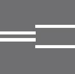 Душевая дверь Riho - расширительный профиль